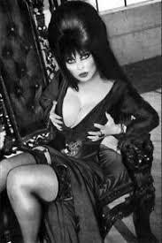Elvira Nude Mistress Dark Cassandra Peterson Rare Photo 8x11 Buy 2 Get 1 Free