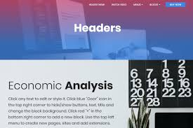 Cool Title Pages Cool 50 Basic Html Templates For Your Website From 2019