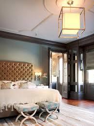 unique lighting fixtures for home. Square Bedroom Light Fixture Unique Lighting Fixtures For Home