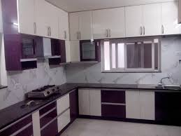 Red And Gold Kitchen Kitchen Designs L Shaped Modular Dark Orange With Yellow Color