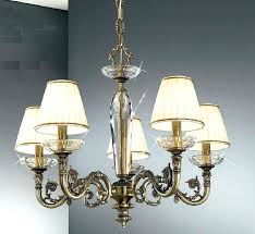 shade floor lovely chandelier table lamp crystal chandeliers