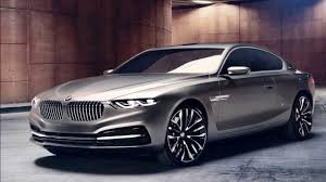 2018 bmw 850 coupe. delighful 850 preview new 2018 bmw 8series  pininfarina gran lusso coupe concept   youtube inside bmw 850 coupe u