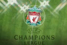 We'll see which team can carry over their. Liverpool Fc Champions League Draw Confirmed Who Will They Play In The Group Stages Evening Standard