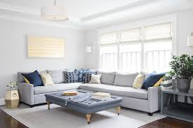 space planning in your living room