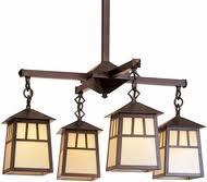 craftsman style lighting chandeliers lighting mission i5