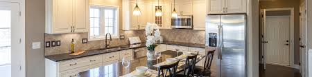 Rating Kitchen Cabinets Kitchen Cabinetry In Clearwater Fl A Bbb Rating