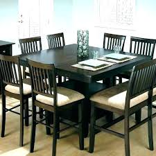 unique dining room chairs kitchen diffe dining table chairs