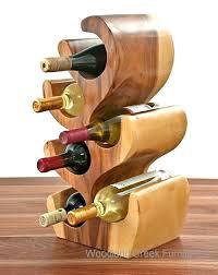 under cabinet wood wine rack wine racks under cabinet wine rack wood wooden wine rack furniture solid wood wine bottle under cabinet wood wine glass rack