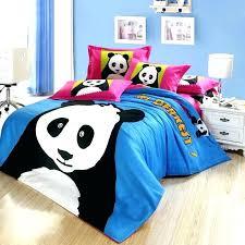 black bear bedding black bear quilt pattern black bear quilts panda bear bedding set black bear