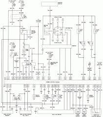 bluebird wiring schematic schema wiring diagram online blue bird wiring wiring diagram schematic autocar wiring schematic 1997 bluebird wiring diagram simple wiring