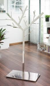Contemporary Coat Rack Tree Interesting I'm In Love With A Coat Rack What This My House