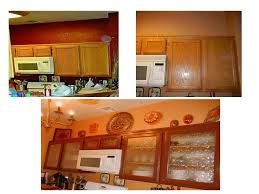 addicted to house redressing and other musings how to transform kitchen cabinets ly