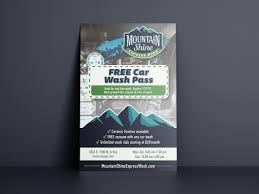 Graphic Design Flyer Graphic Design Logo Design In Logan Utah Kite Media