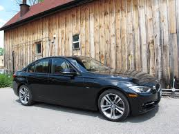 Coupe Series 2013 bmw 335xi : 2013 BMW 335i xDrive Review - Cars, Photos, Test Drives, and ...