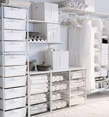 Ikea Closet Organizer Best 25 Ikea Closet System Ideas On Pinterest