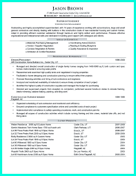 Construction Assistant Project Manager Resume Construction Project Manager Resume Fresh Engineering Sample