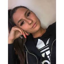 Major Johanna (@majorjohanna3) | Twitter