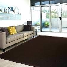 throw rugs at area rugs area rugs rugs rugs target throw rugs area rugs medium
