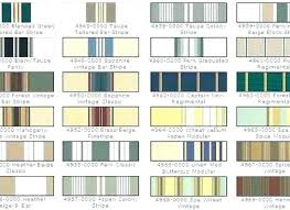 Sunbrella Awning Fabric Stripe Navy Taupe Fancy Color Chart