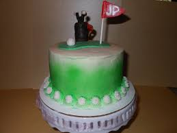Flickr Photos Of Mini Cake Picssr
