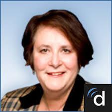 Dr. Marsha Fink, MD – Cutten, CA | Oncology