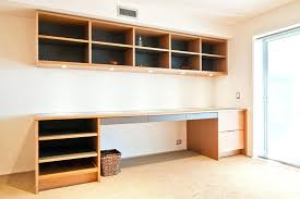 wall cabinets for office. Glamorous Awesome Office Desk Wall Cabinet Room Cabinets For Sale I