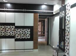 Modern Cupboards For Bedrooms Bedroom Wardrobe Designs Wooden Bedroom Wardrobes Wooden Wardrobe