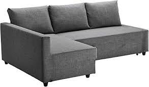 ikea friheten cover the ikea sofa bed