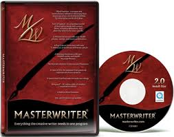 resources for writers the official website of john graden e book cover templates