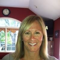 Diana Goggin - Director, Recruiting Services - MedMatica Consulting  Associates Inc.   LinkedIn