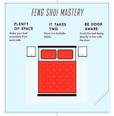 meeting room feng shui arrangement. Bedroom Feng Shui Placement Tips Mirror Meeting Room Arrangement