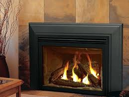 hearth s recalls fireplaces due risk gas leak fire hazard lennox fireplace manuals service parts