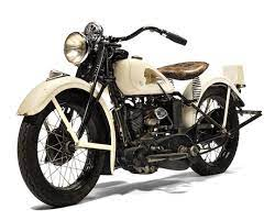steve mcqueen indian sold at auction