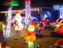 Do All Christmas Lights Blink Christmas Holiday Lights Lights In Tree Lane Christmas