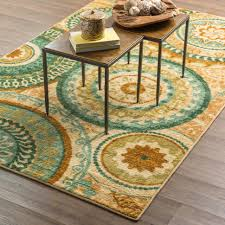 olive green area rug lime sage rugs target coffee tables red flokati small affordable kitchen orange white living room marvelous ikea hunter light solid