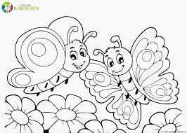 Vlinder Kleurplaat Peuters Foto Vlinder Kleurplaat Uniek Voorbeeld