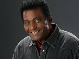 s to crystal chandeliers by charley pride oh the crystal chandeliers gentle up the work in your partitions the marble statuettes are standing