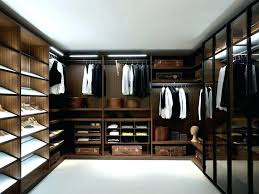 how to make a room into a walk in closet spare bedroom walk in closet how