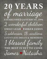 20th wedding anniversary 7 best ts images on wedding anniversary gift traditional 20th wedding anniversary gift