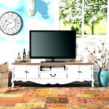 rustic country stand stands for flat screens style better homes and gardens tv french st
