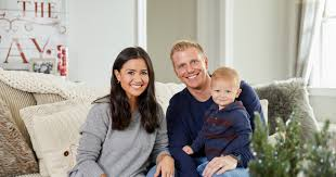 Sean and Catherine Lowe Reveal New Furniture Collection With a ...