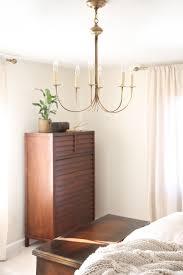 master bedroom lighting. Romantic Master Bedroom Light Fixture Lighting