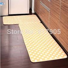 washable kitchen rugs. Fancy Washable Kitchen Rug Classofco Pertaining To Runner Rugs