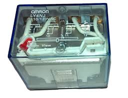 omron relay ly4nj ac110 120 omron ly2 wiring diagram Omron Ly2n Wiring Diagram #22 Omron Ly2n Wiring Diagram