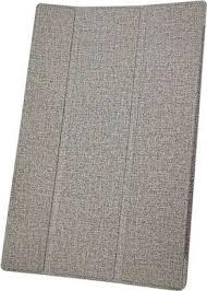 Tablet Case for <b>Teclast M40</b> P20HD <b>10.1 Inch</b> Tablet Anti-Drop Flip ...