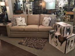 cheap unique furniture. Fine Unique Center Table Set Design Awesome Unique Sofas Under 500 Cheap Living Room  Furniture Sets 200 In T