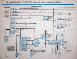 wiring diagram for 1978 ford bronco the wiring diagram 1978 ford bronco wiring harness 1978 wiring diagrams for wiring diagram