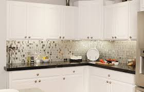 white cabinets with granite bathroom countertop medium size white cabinets granite countertops affordable modern home with countertop colors black
