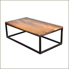 black and brown wood coffee tables remarkable black and brown rectangle rustic iron and wood modern black and brown wood coffee tables
