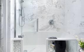 48 inch tub shower. full size of shower:ravishing 48 bathtub shower combination wondrous corner tub combo inch w